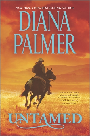 Diana Palmer: Listado de Libros y Sinopsis 2d1uzh5