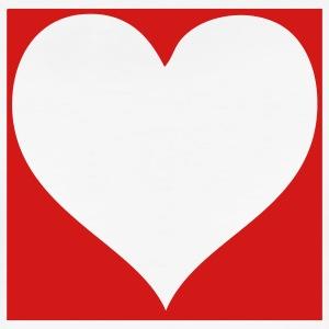 Frío Para Ultimar el Amor  (Amor no vivido) 2d7vqz5