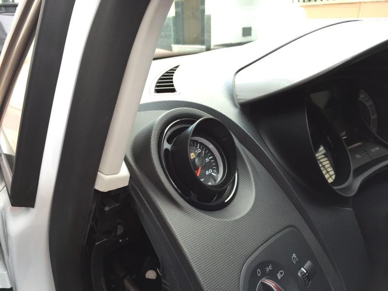 Seat Ibiza 6j FR Restyling - Página 4 2d9bql3
