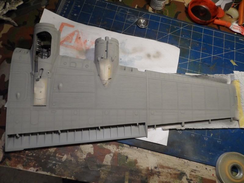 B17G HK Models version Texas Raider - Page 4 2dabwv9