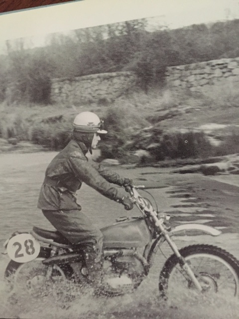 Colección TT Competición: Bultaco,Montesa,Ossa 2dhw51j