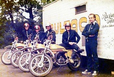 Ossa - Colección TT Competición: Bultaco,Montesa,Ossa - Página 2 2dklufl