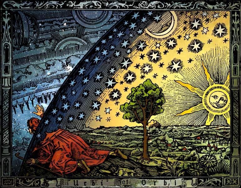 Astronomia Nas Belas Artes 2dqjcpz