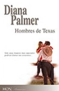 Diana Palmer: Listado de Libros y Sinopsis 2dvik38
