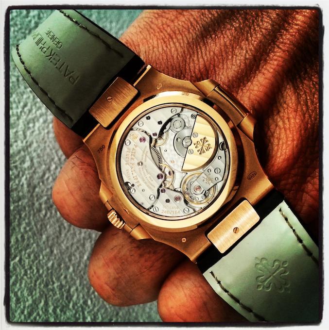 -Qt - Vos fonds de montre sans sous-titres 2e0mj6e