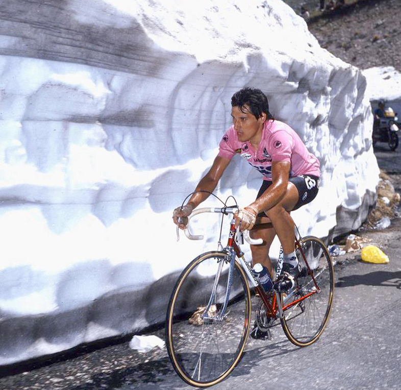 10 bicicletas míticas 2e1gayu