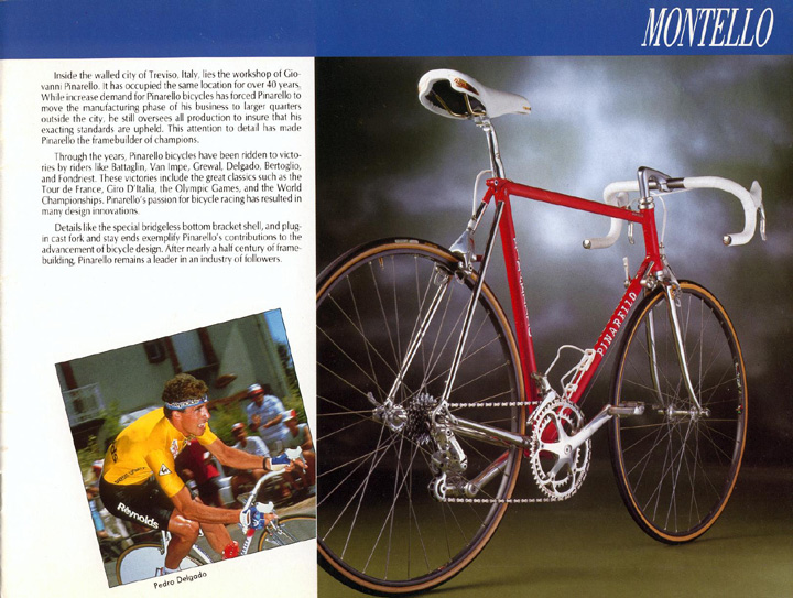 10 bicicletas míticas 2e56veo