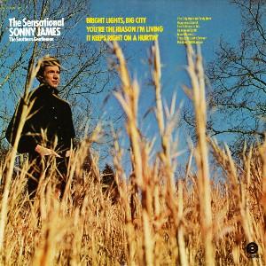Sonny James - Discography (84 Albums = 91 CD's) - Page 2 2e5sbno