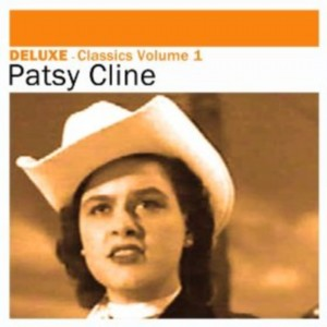 Patsy Cline Discography (108 Albums = 132CD's) - Page 5 2e69bi1