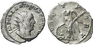 Les antoniniens du règne conjoint Valérien/Gallien 2ebr8nl