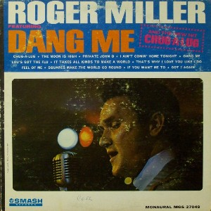 Roger Miller - Discography (61 Albums = 64CD's) 2ecfywy