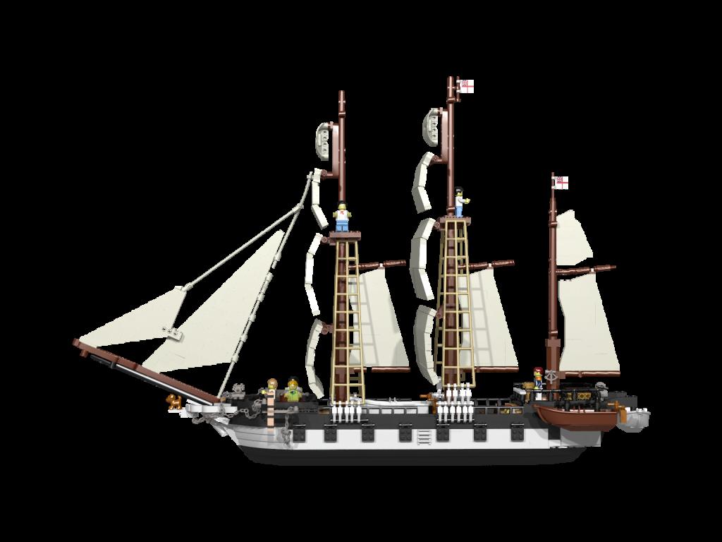 Lego Ideas - Σελίδα 4 2ef03gl