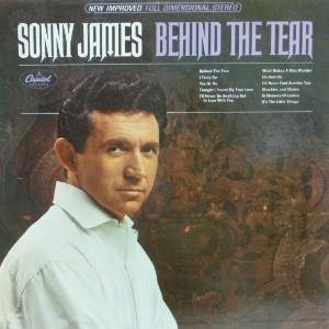 Sonny James - Discography (84 Albums = 91 CD's) 2en8cqd