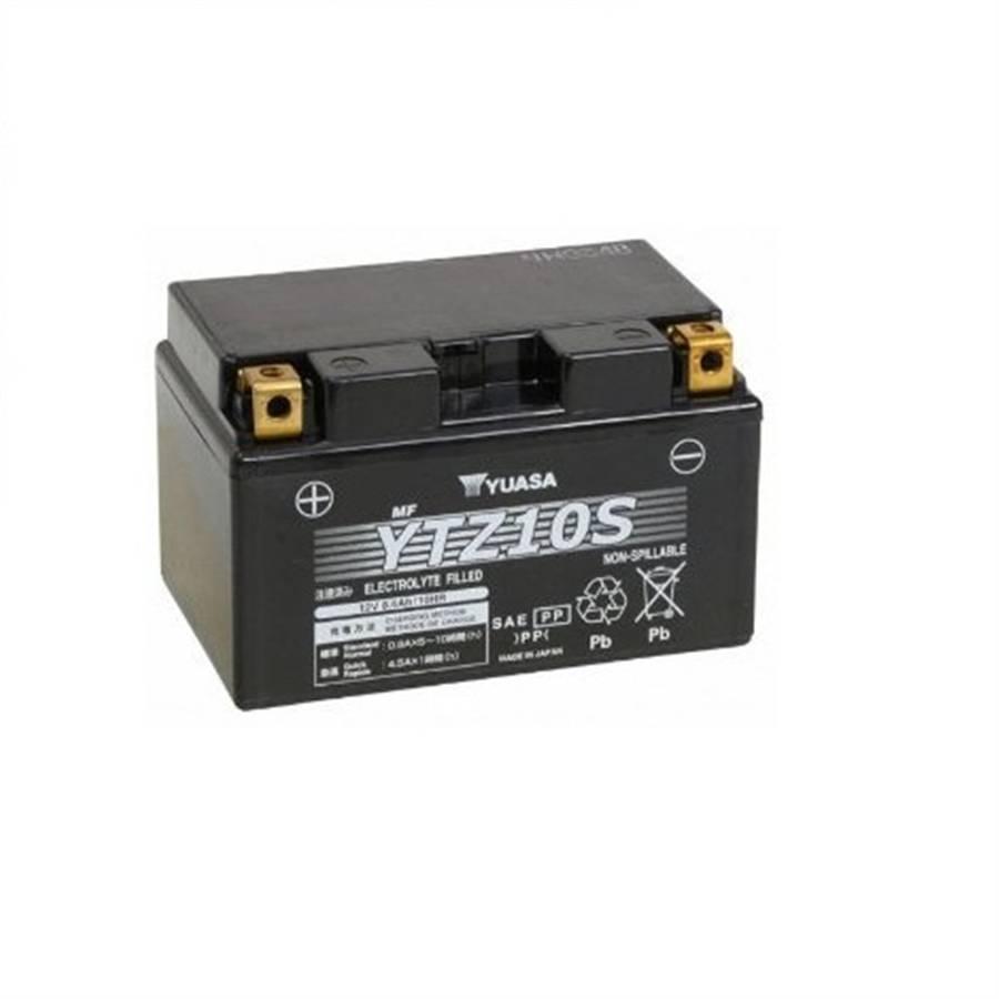 Bateria da CB 500X - Página 6 2en92rp