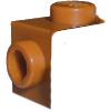 Ζητούνται bricks / parts / minifigures / sets. 2eo9vt5