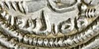 Diferencias entre monedas sasanidas - Página 2 2eqbf6h