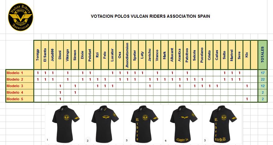 Polos Rider - Página 2 2eyklk2
