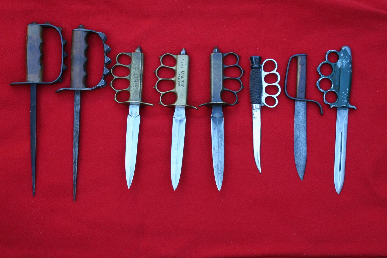 collection de lames de fabnatcyr (dague poignard couteau) - Page 5 2gtcei8