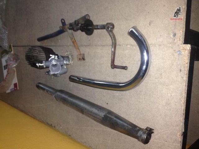 ducati - ¿Como quitarle los pedales a Ducati 48 TS? 2gtusjo