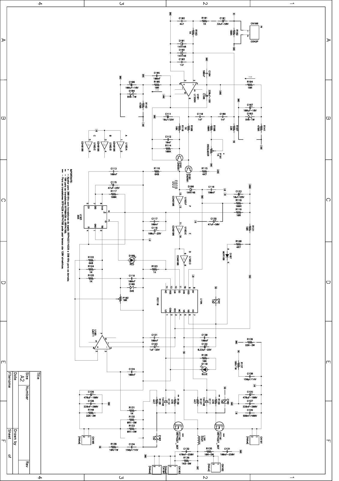 Amplificador Classe D  1500w - Página 2 2gukv9c