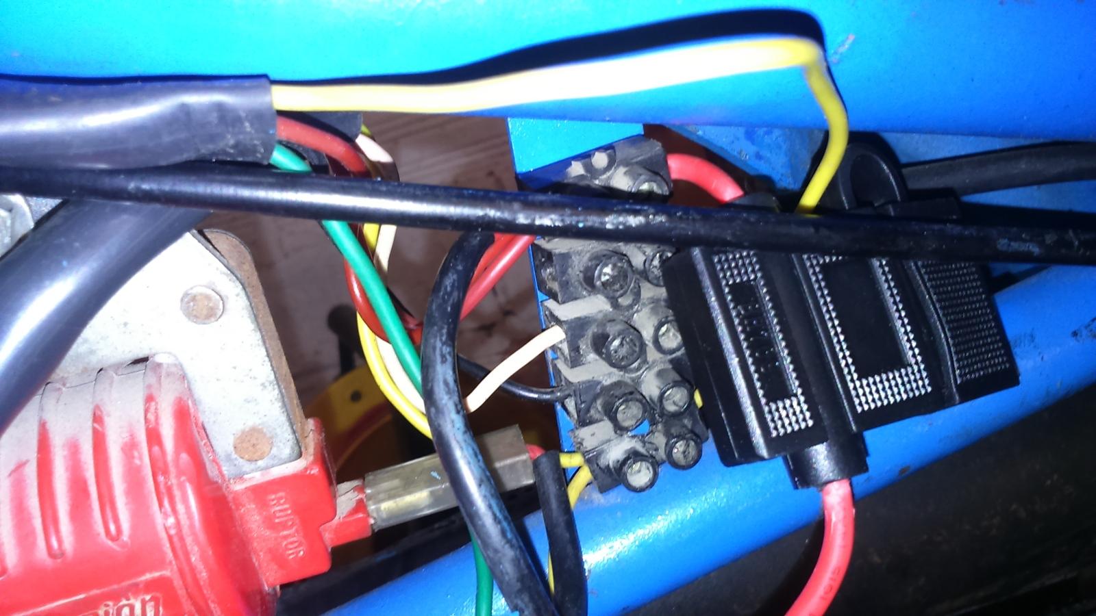 Os presento mi Bultaco Frontera 74 2gweyk1