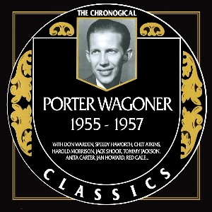 Porter Wagoner - Discography (110 Albums = 126 CD's) - Page 5 2gx0he9
