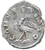Les antoniniens du règne conjoint Valérien/Gallien - Page 3 2gx18xv