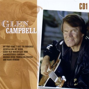 Glen Campbell - Discography (137 Albums = 187CD's) - Page 4 2gx301v