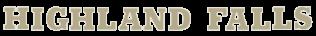 Stormbreaker Comics 2h362di