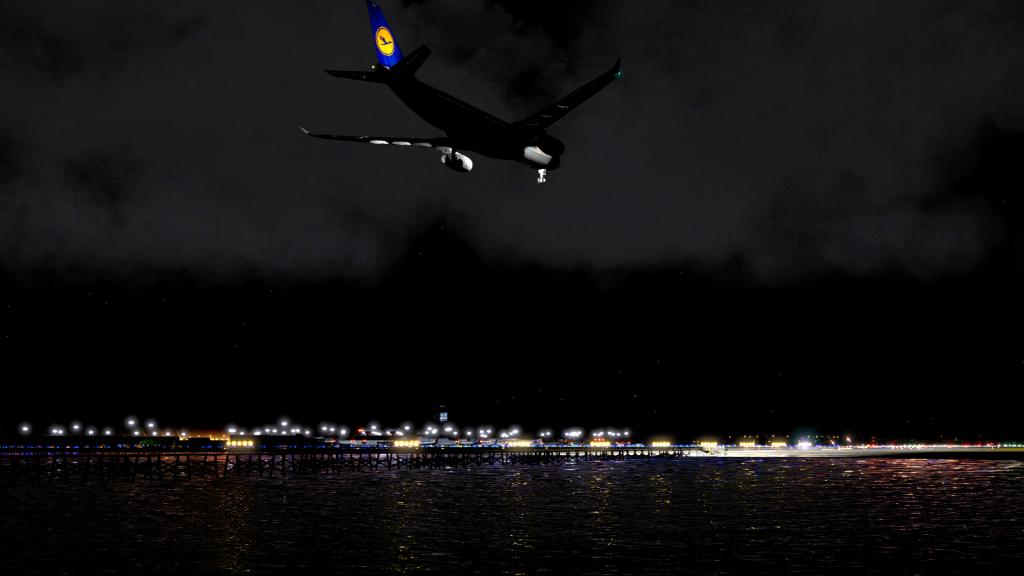 Uma imagem (X-Plane) - Página 3 2h8bj85