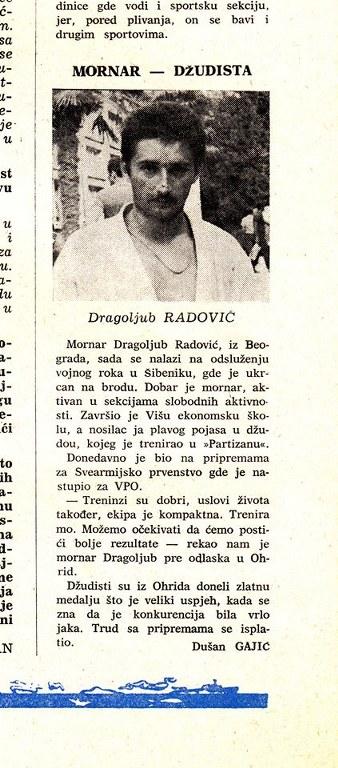 Borilački sportovi u JNA 2hcgpx2