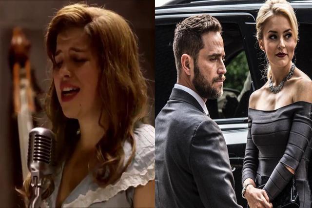 Cápsula 3 G2 Studios: El País Donde el Género Tiene que Estar Involucionado (Emmy y TVyNovelas) 2hcoo4j
