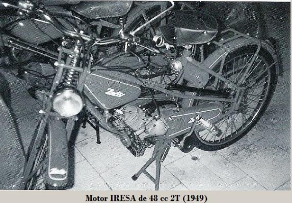 Ciclomotores Iresa - Página 3 2hdqq9e
