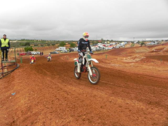 1ª prueba copa de españa motocross clasico - Página 2 2hdrvc3