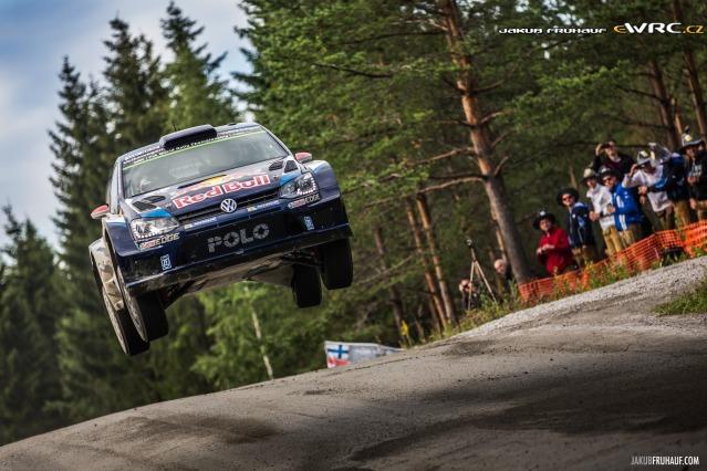 WRC: 70º SECTO Rally Finland [1-3 Octubre] 2hdzgx5