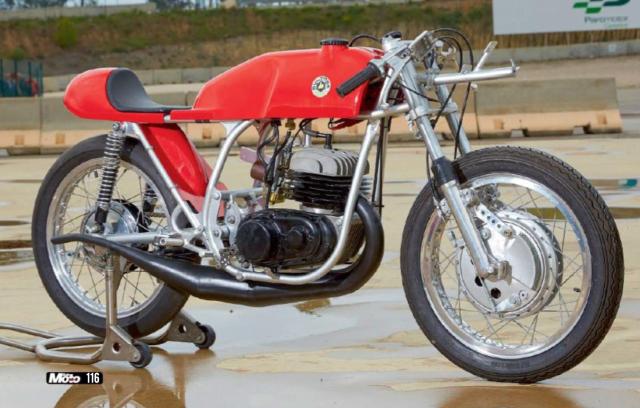 ¿Datos Bultaco TSS 250 Tormo de 1975? - Página 2 2hekguv