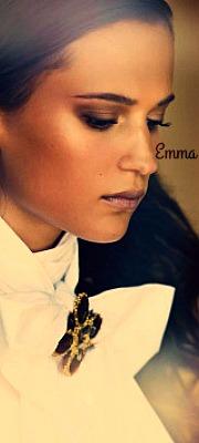 Emma Stewart