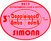 **Classific*13 Giugno 2015 2hg7pn6