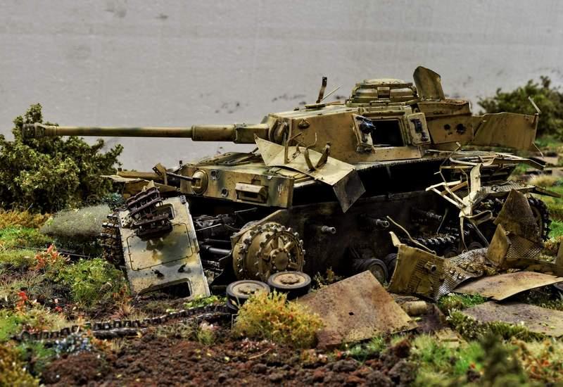 "Pz.Kpfw. IV Ausf. G, или… пламенный привет от ""зверобоя""… 1/35 2hgeo8g"