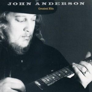 John Anderson - Discography (40 Albums = 44CD's) 2hi0a44
