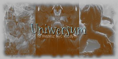 Uniwersum