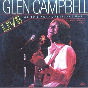 Glen Campbell - Discography (137 Albums = 187CD's) - Page 2 2hmmrzm