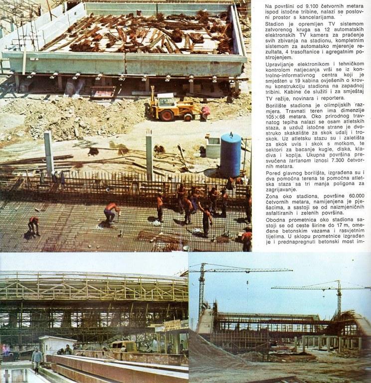 8 Mediteranske Igre Split 1979 - Page 3 2hrmi5z