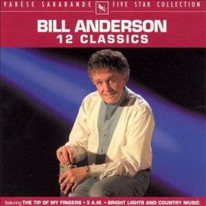 Bill 'Whisperin' Bill' Anderson - Discography (94 Albums = 102 CD's) - Page 3 2i8d3ll