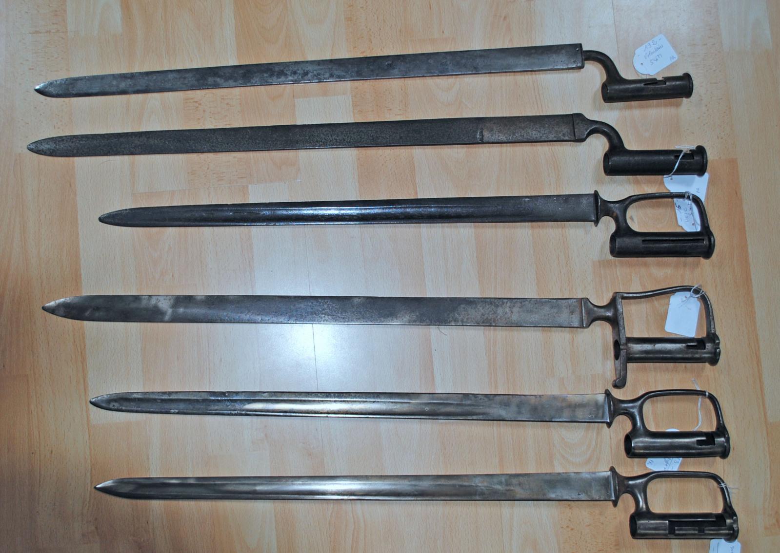 Ma collection de baïonnettes 2ilzfw6
