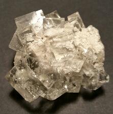 El color de les fluorites 2is9kyf