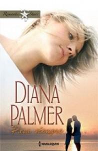 Diana Palmer: Listado de Libros y Sinopsis 2iw0kz4