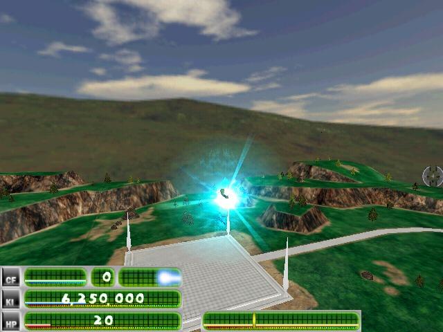 Goku SSJ Blue con Kaoiken... (Con AMXX) - Página 3 2j3n0i0