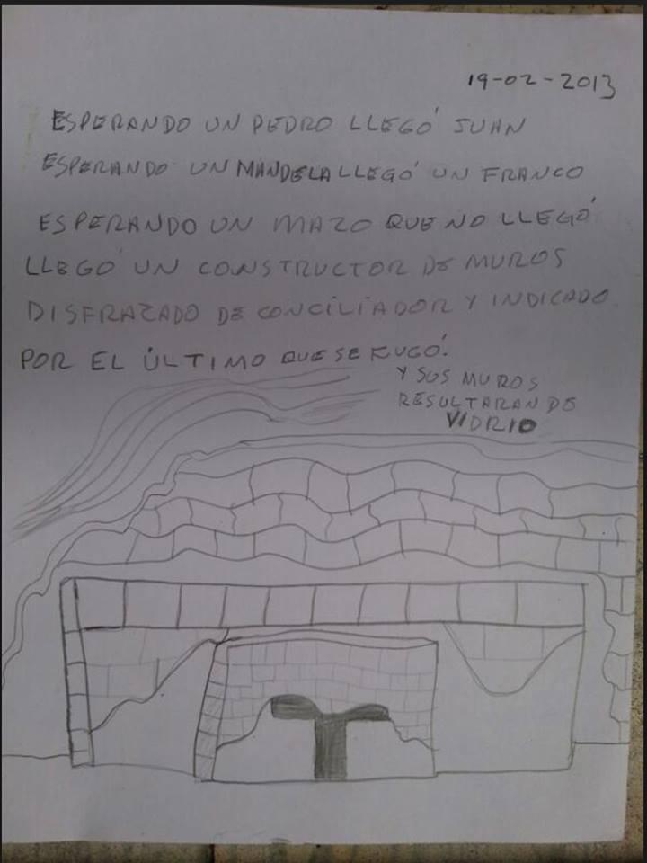 Reinaldo Dos Santos (Parte 2) - Página 27 2j3o01c
