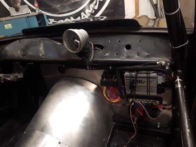 jonas92 - Bmw 2002 M50 Turbo - Sida 4 2j4zno5